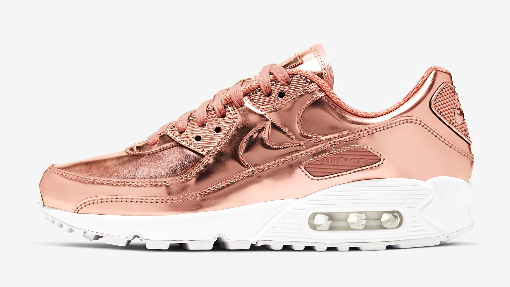 nike-air-max-90-metallic-rose-gold-release-date