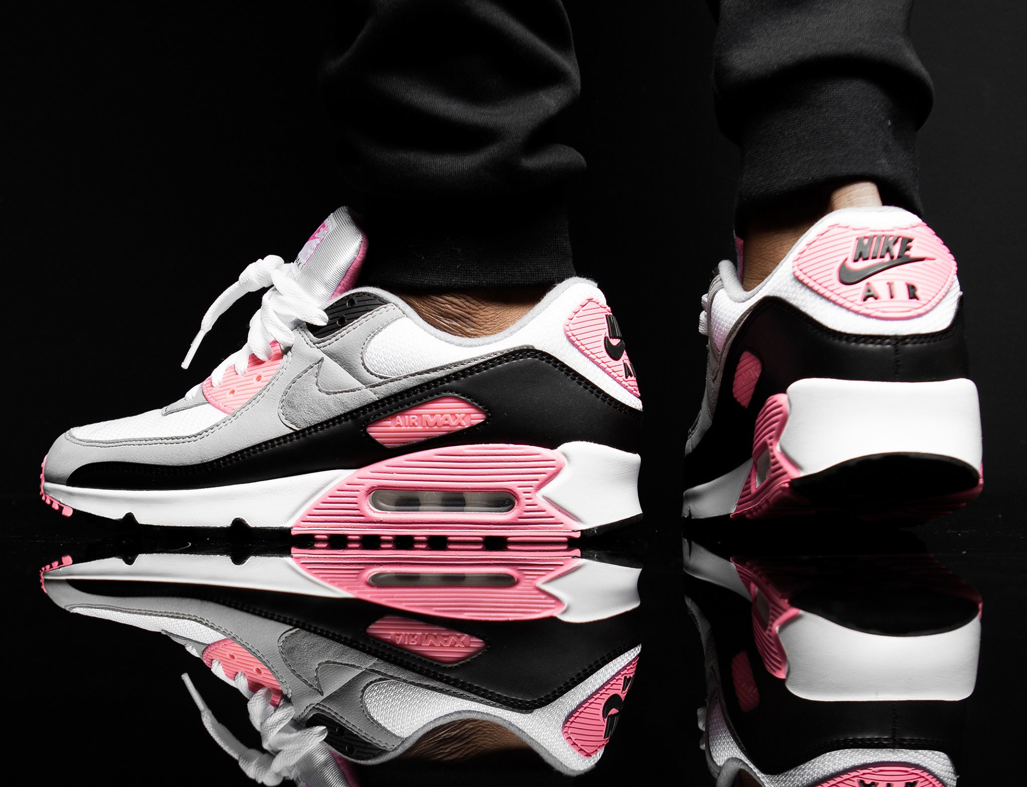nike-air-max-90-rose-pink-grey