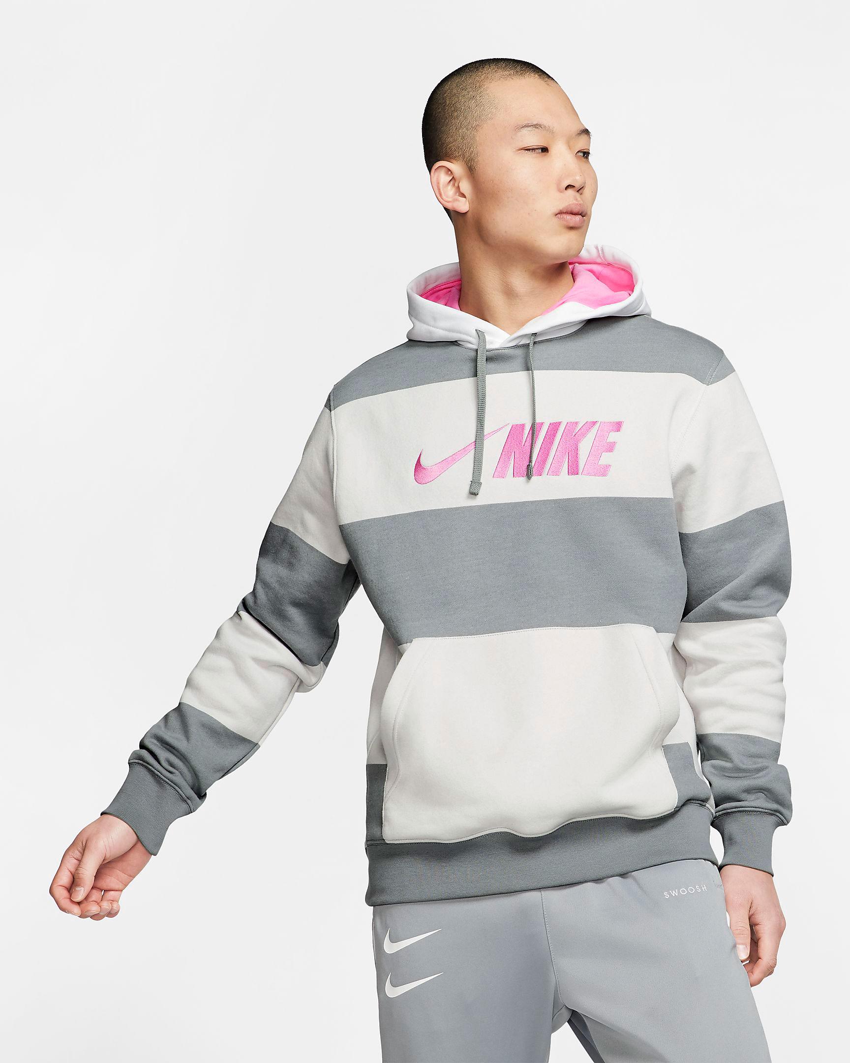 nike-air-max-90-rose-pink-hoodie-2