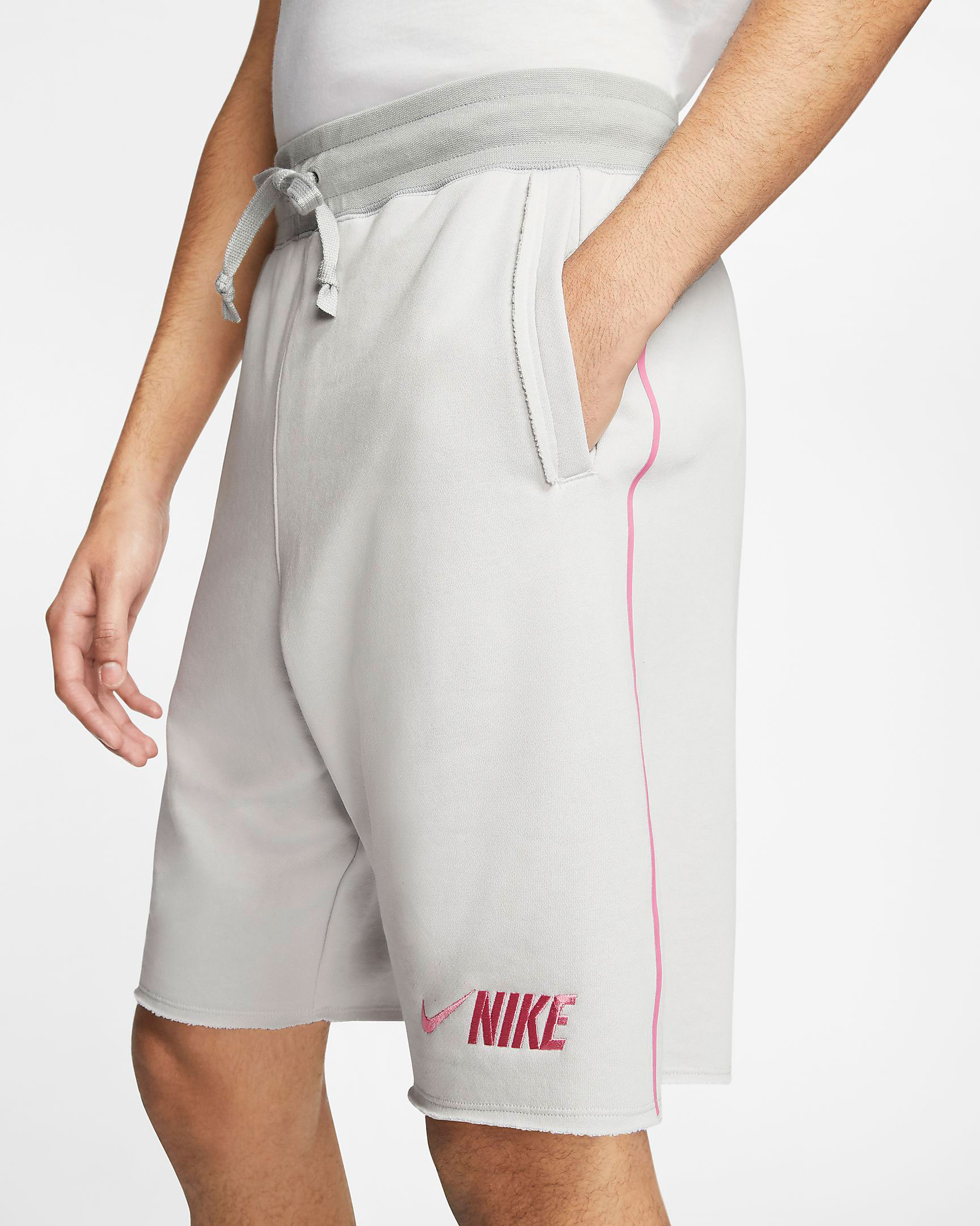 nike-air-max-90-rose-pink-shorts-1
