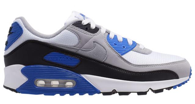 nike-air-max-90-royal-blue