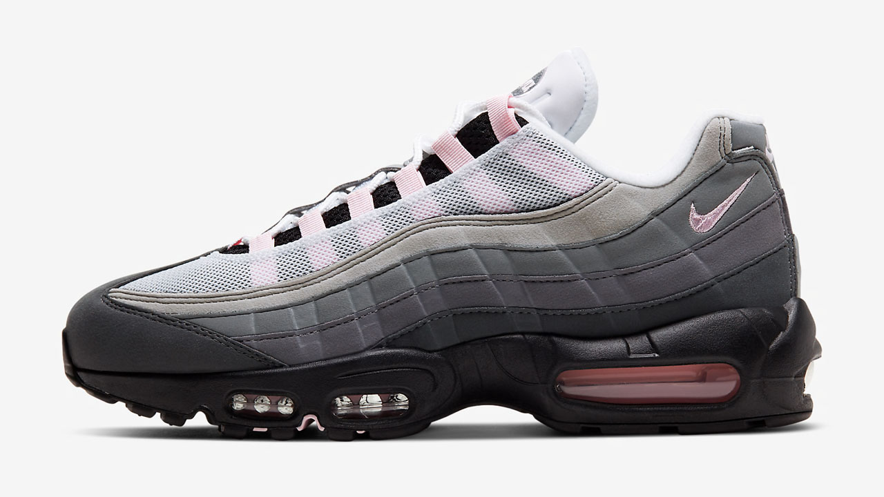 nike-air-max-95-gunsmoke-grey-pink-foam-release-date