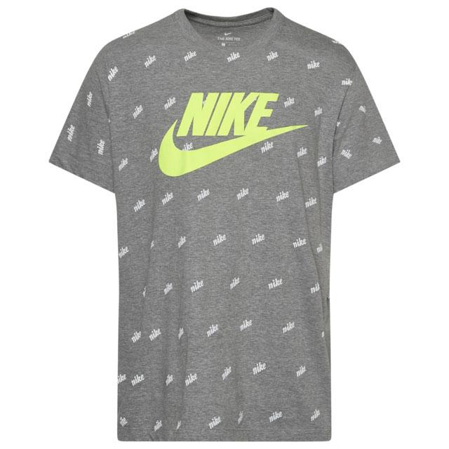 nike-air-max-95-neon-volt-shirt-match
