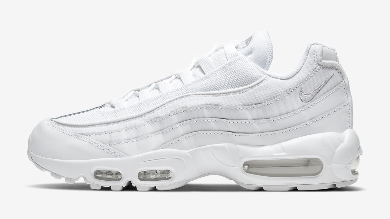 nike-air-max-95-triple-white-grey-fog-release-date