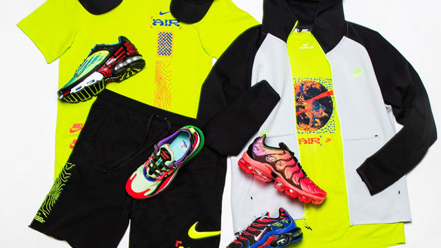 nike-air-max-day-2020-apparel-shoes