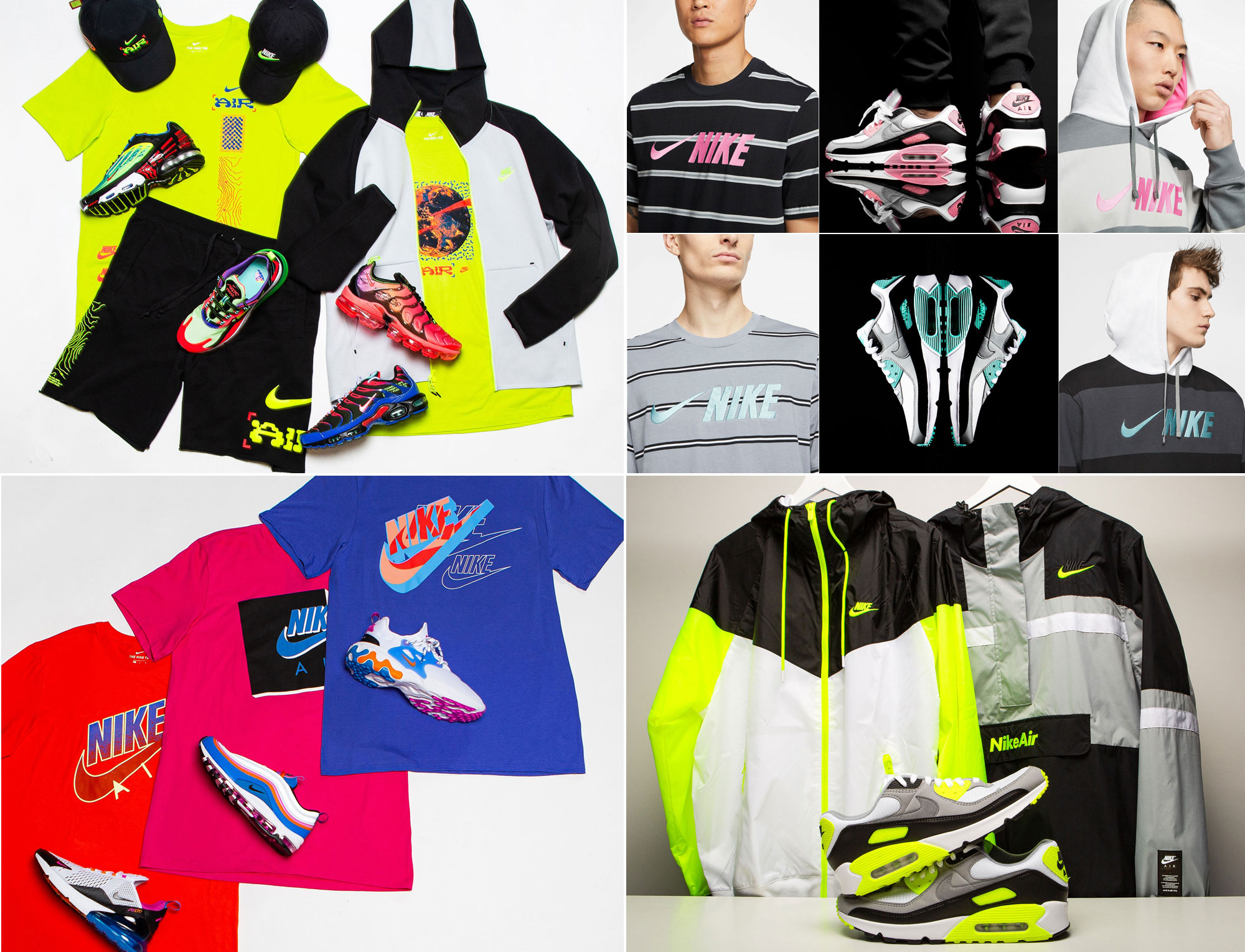 nike-air-max-day-2020-clothing-sneaker-outfits