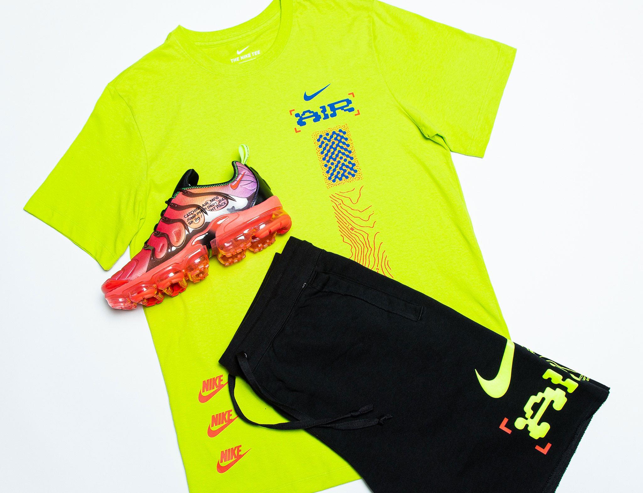 nike-air-max-day-2020-shirts-shorts-shoes