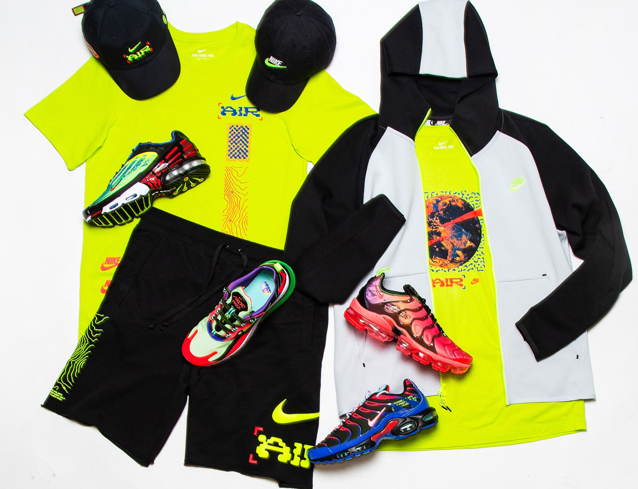 nike-air-max-day-2020-sneakers-clothing-outfits