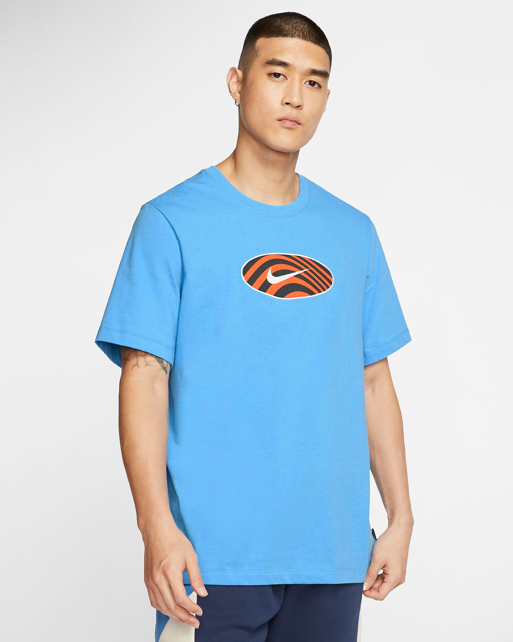 nike-air-max-nrg-shirt-blue-orange