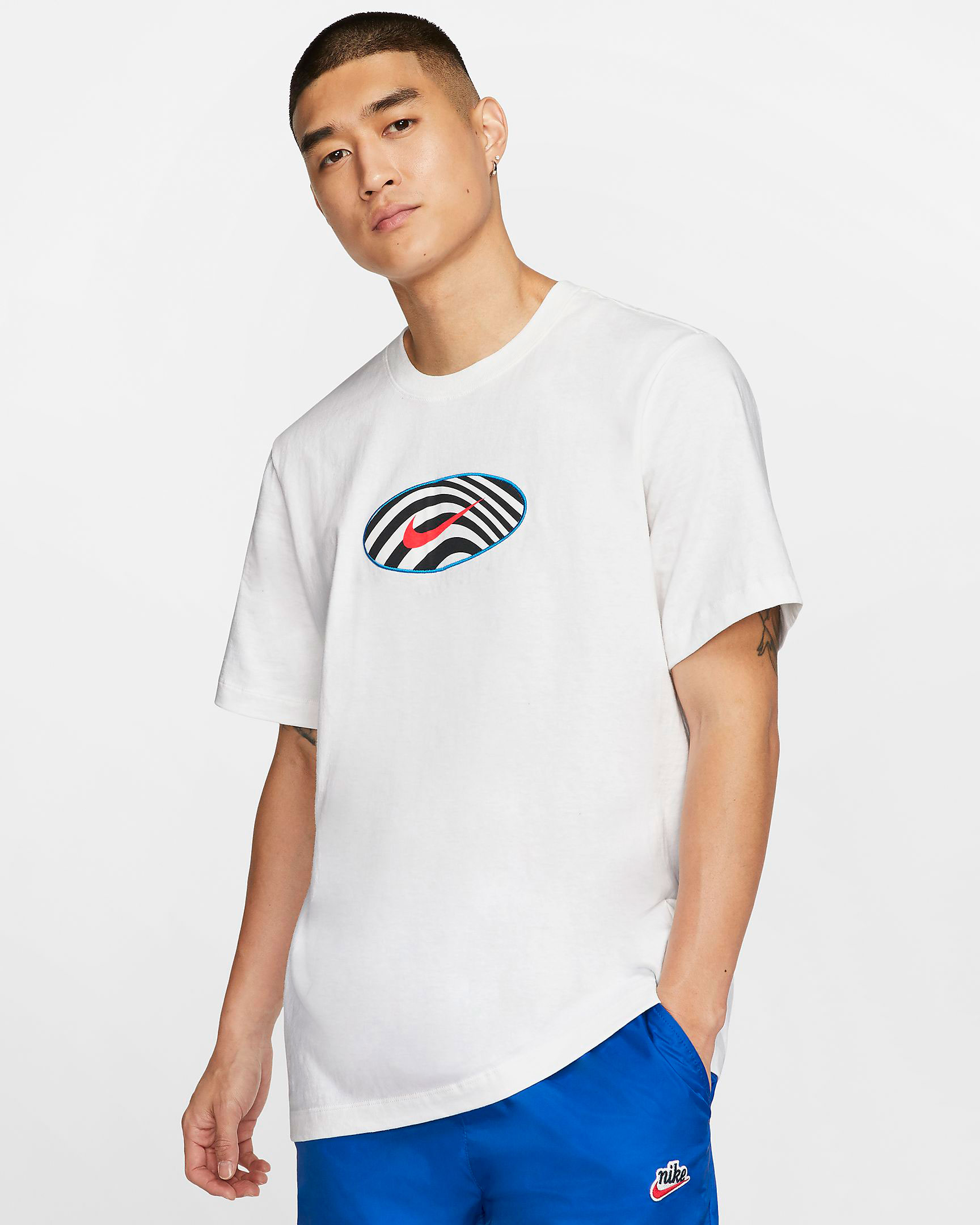 nike-air-max-nrg-shirt-white-blue-orange