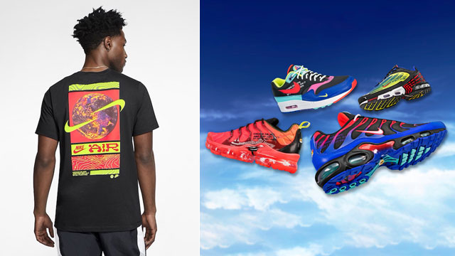 nike-air-max-parachute-catching-air-shoes-clothing