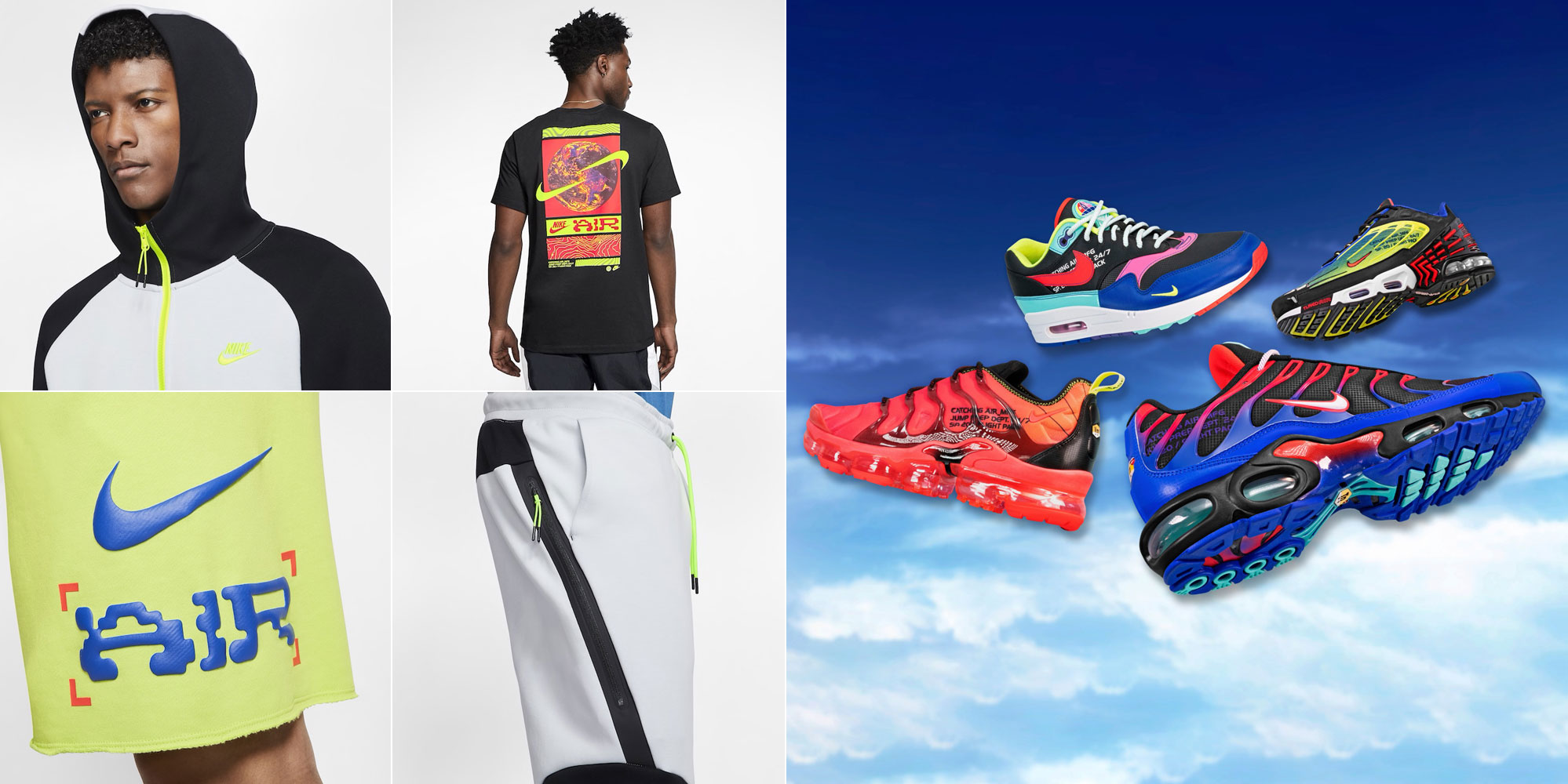 nike-air-max-parachute-catching-air-sneakers-apparel
