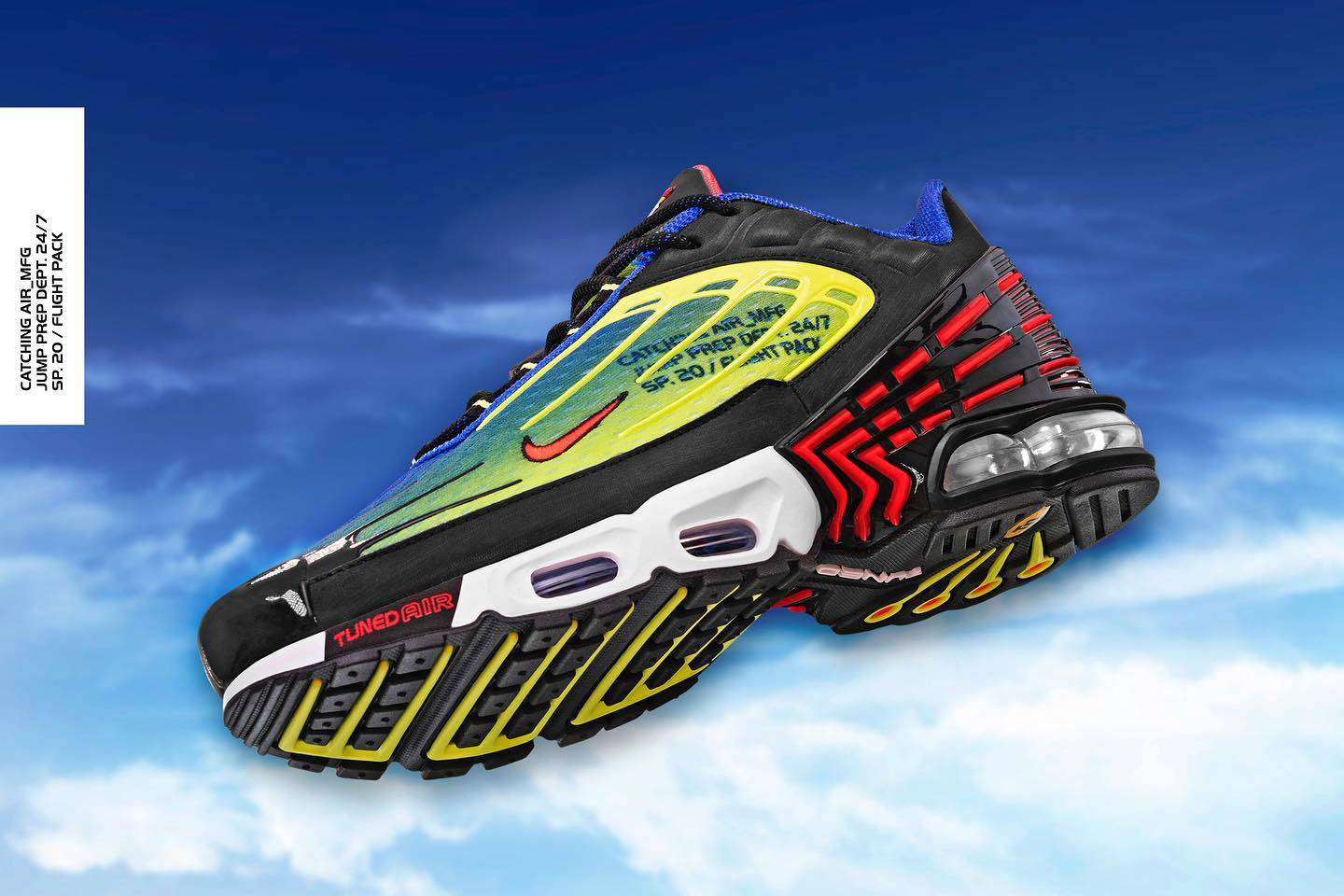 nike-air-max-plus-3-catching-air-parachute