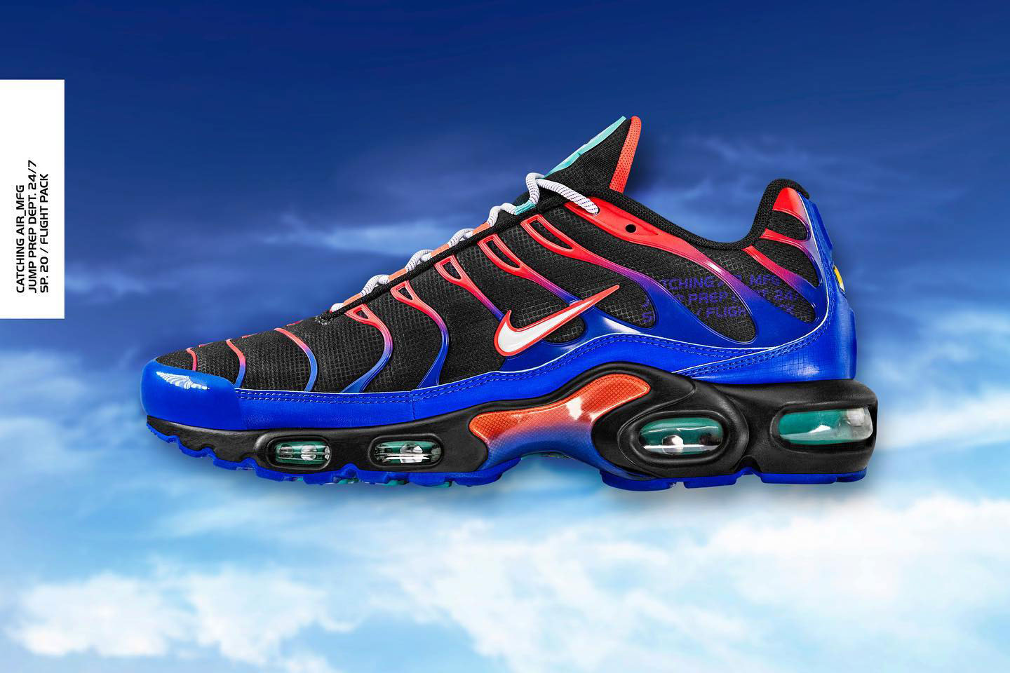 nike-air-max-plus-catching-air-parachute