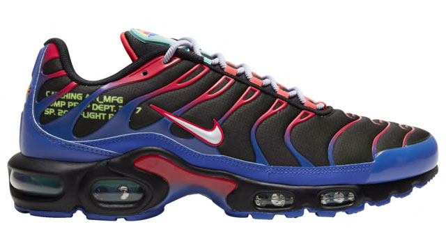nike-air-max-plus-catching-air