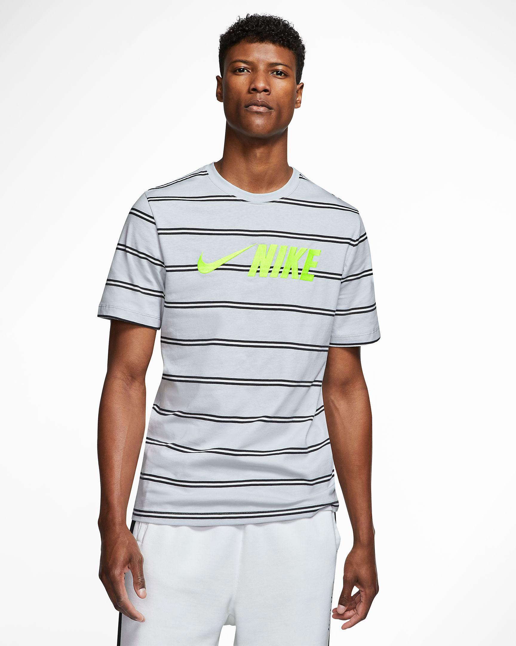 nike-air-max-volt-shirt-1
