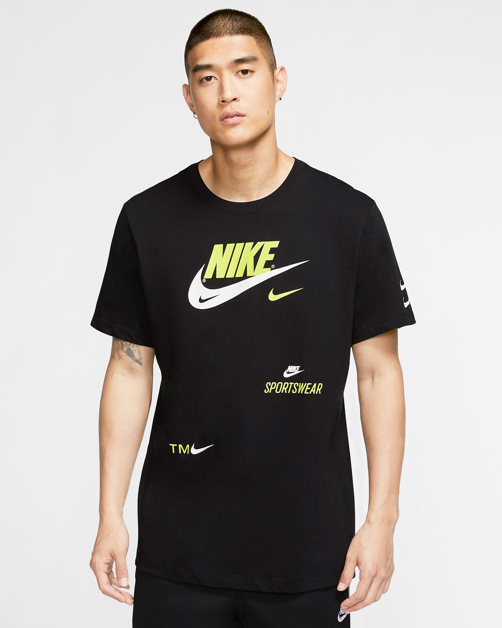 nike-air-max-volt-shirt-2