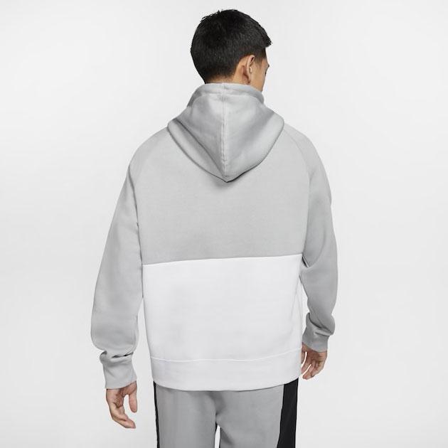 nike-air-neon-volt-grey-hoodie-2