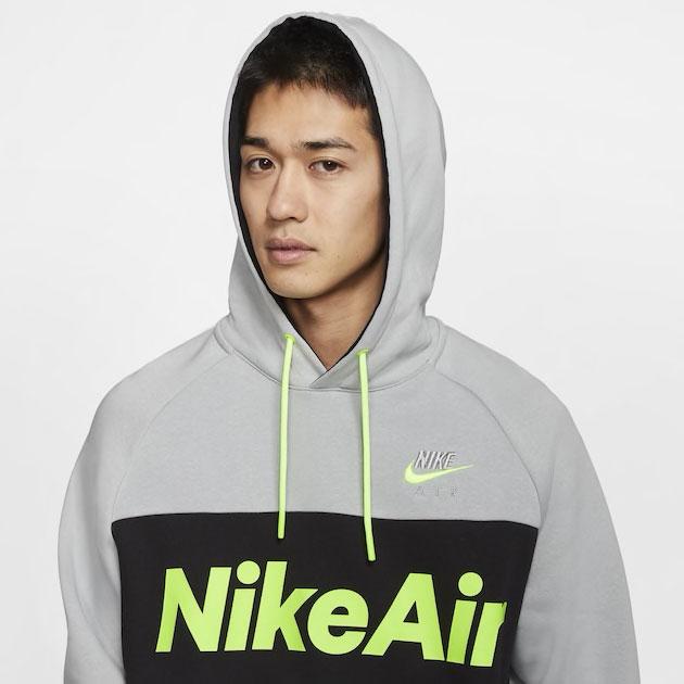 nike-air-neon-volt-grey-hoodie-3