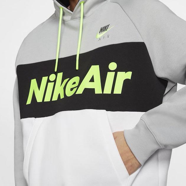 nike-air-neon-volt-grey-hoodie-4