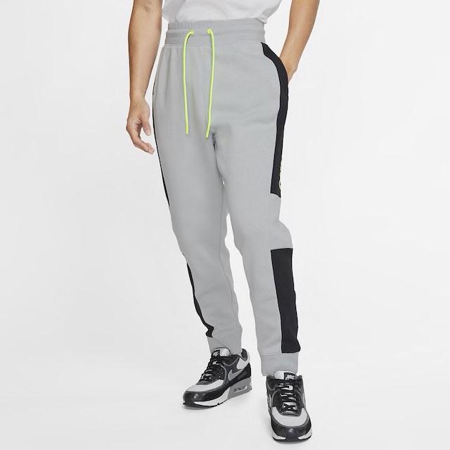 nike-air-neon-volt-grey-jogger-pants-1