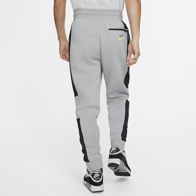 nike-air-neon-volt-grey-jogger-pants-2