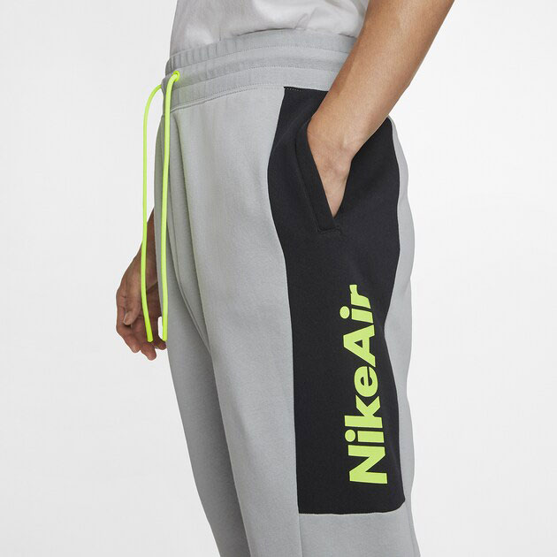 nike-air-neon-volt-grey-jogger-pants-5
