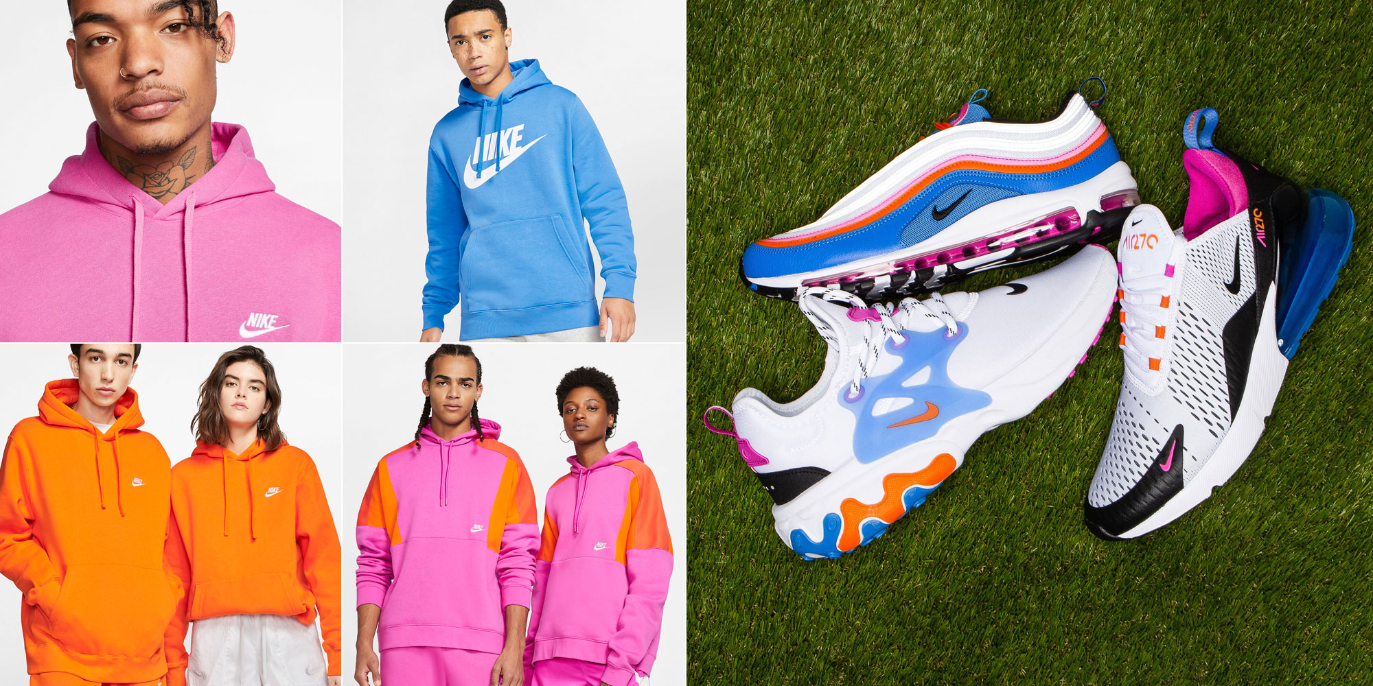 nike-air-nrg-club-fleece-sneakers-apparel