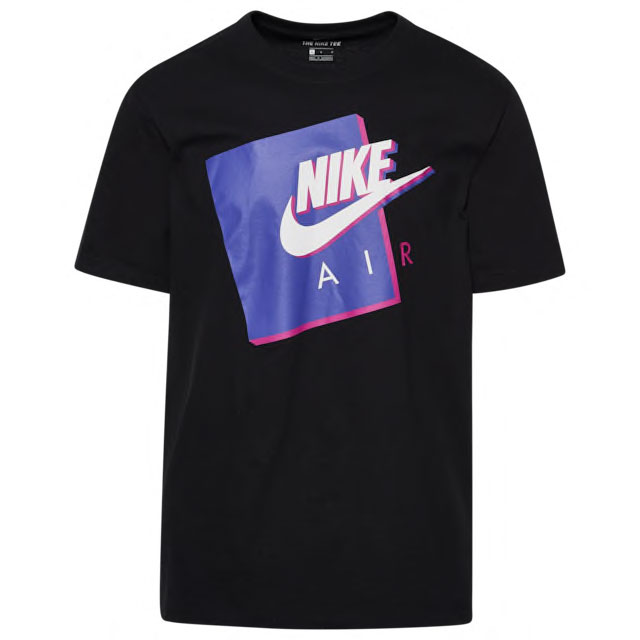 nike-air-nrg-shirt-black