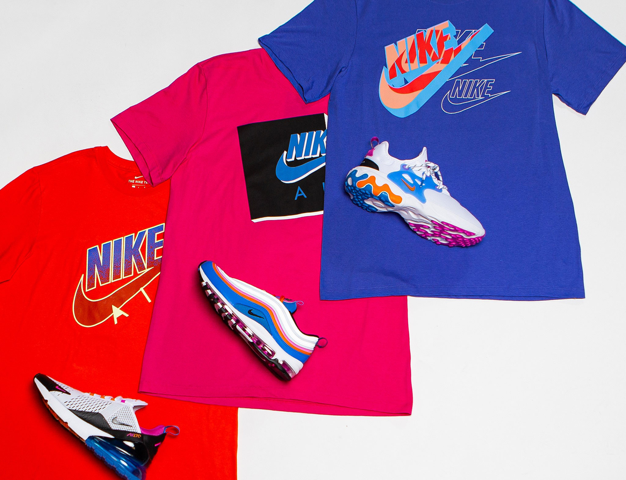 nike-air-nrg-sneakers-shirts