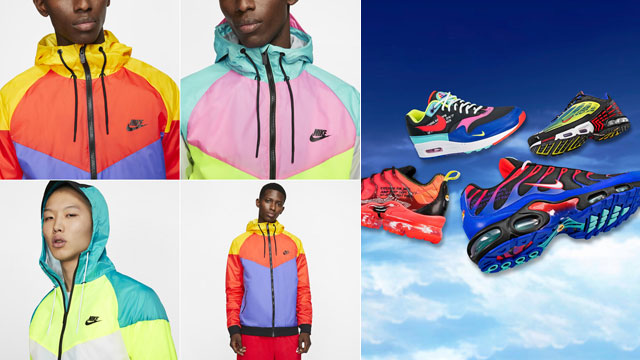 nike-air-parachute-catching-air-jackets