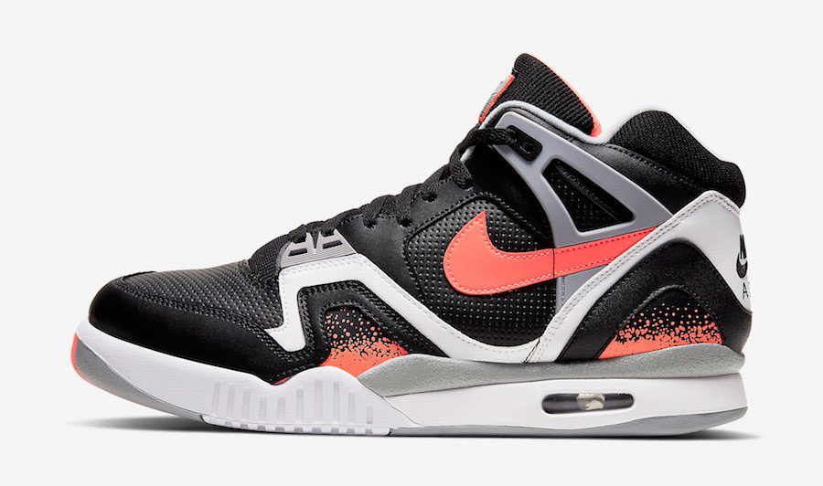 nike-air-tech-challenge-2-black-lava-release-date