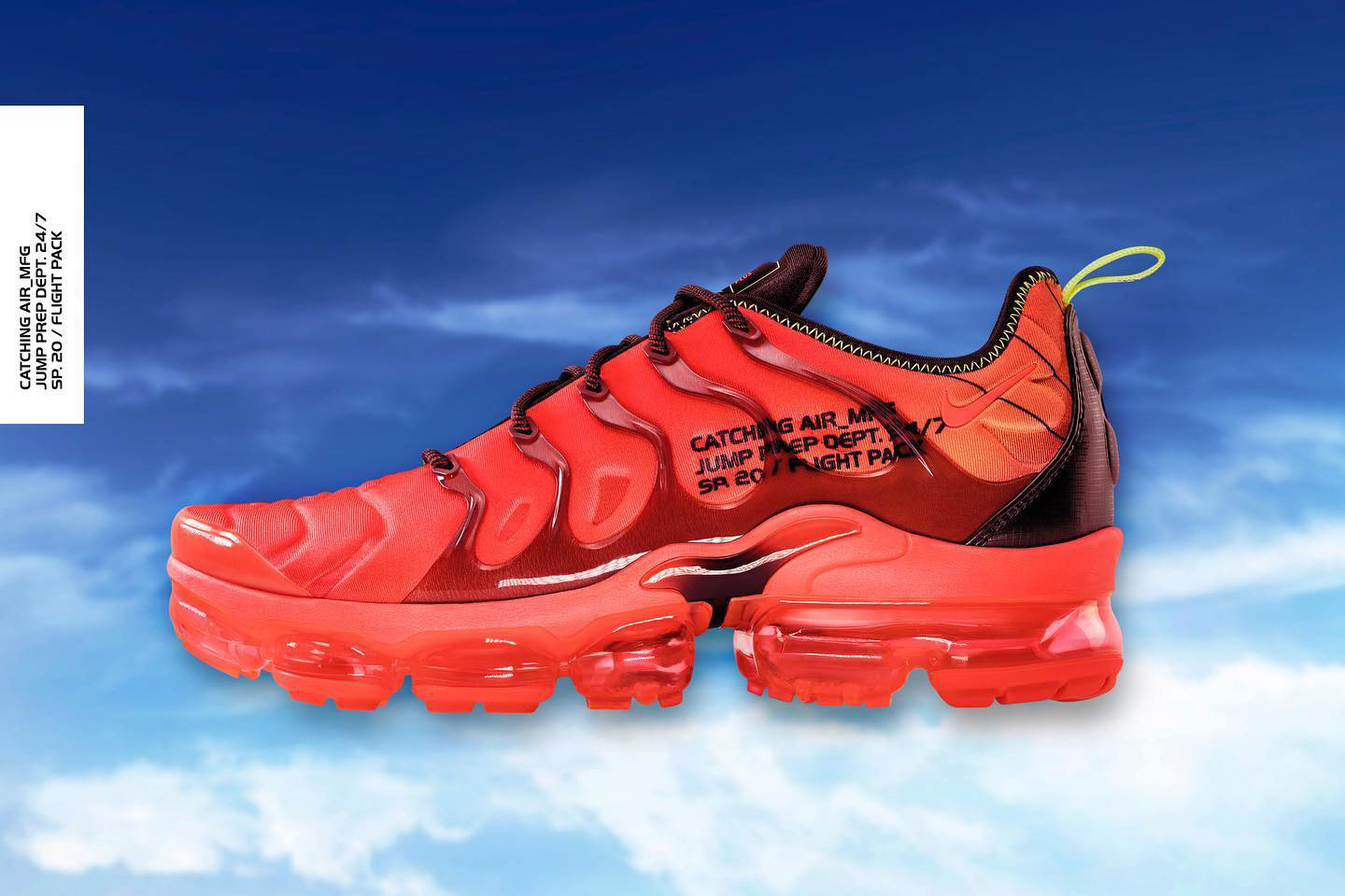 nike-air-vapormax-plus-catching-air-parachute