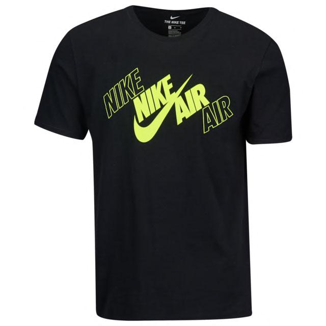 nike-air-volt-shirt