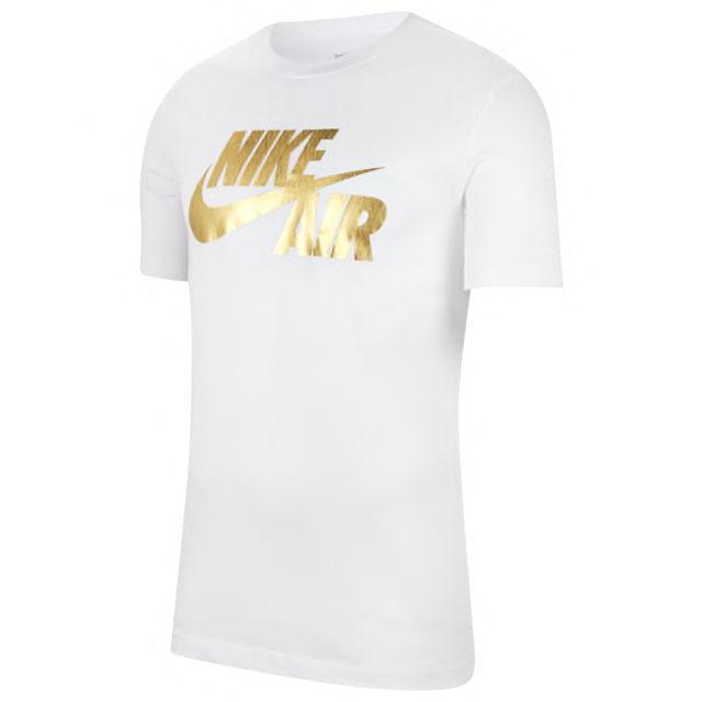 nike-air-white-metallic-gold-shirt
