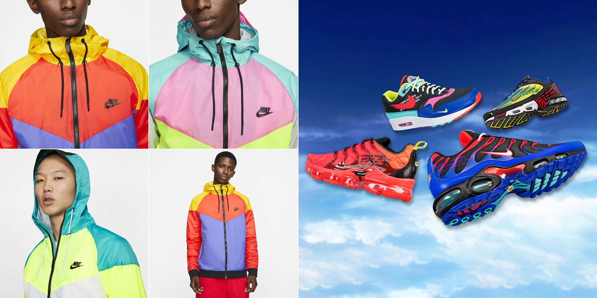 nike-catching-air-parachute-jackets