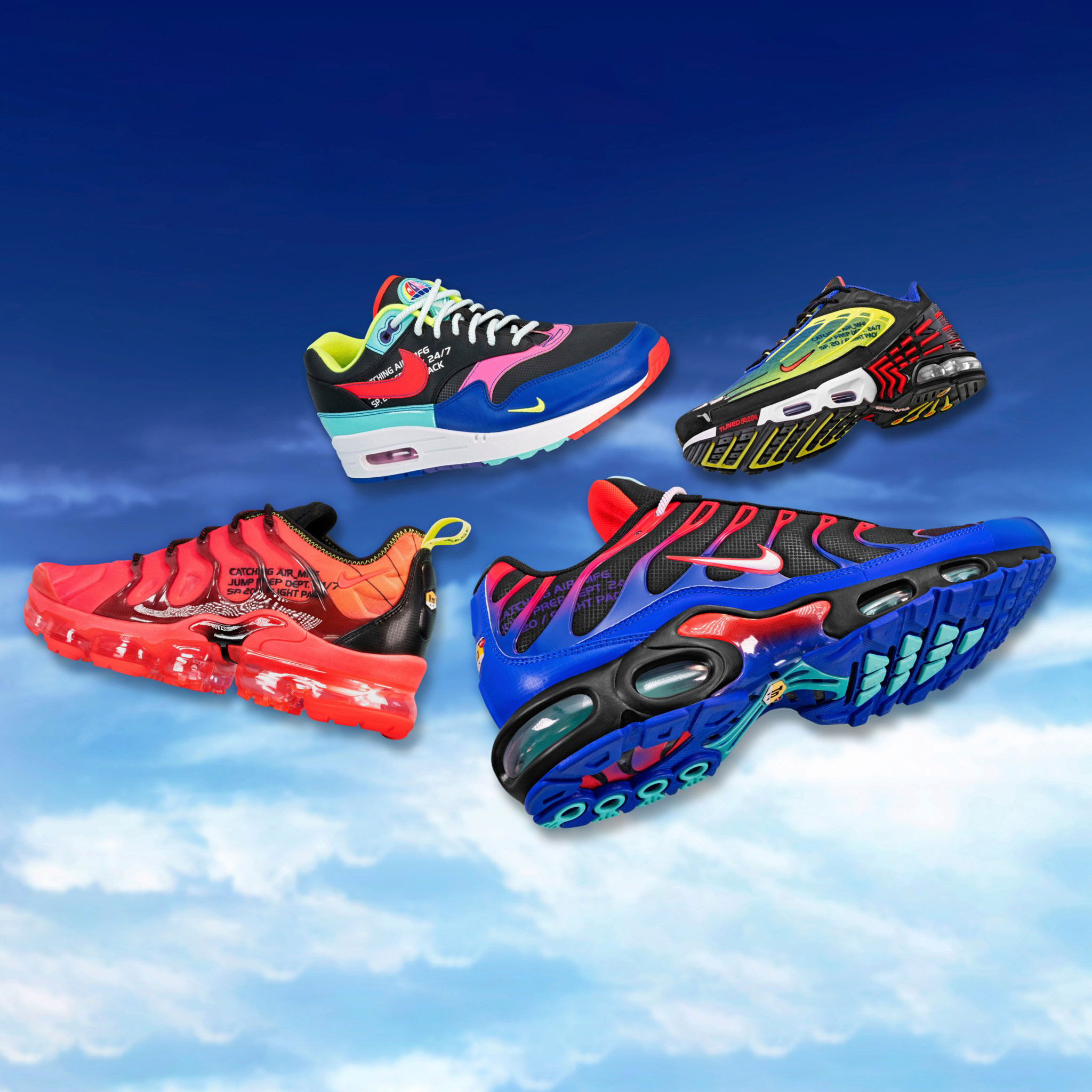 nike-catching-air-parachute-sneakers