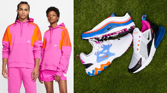 nike-club-fleece-nrg-sneakers-clothing