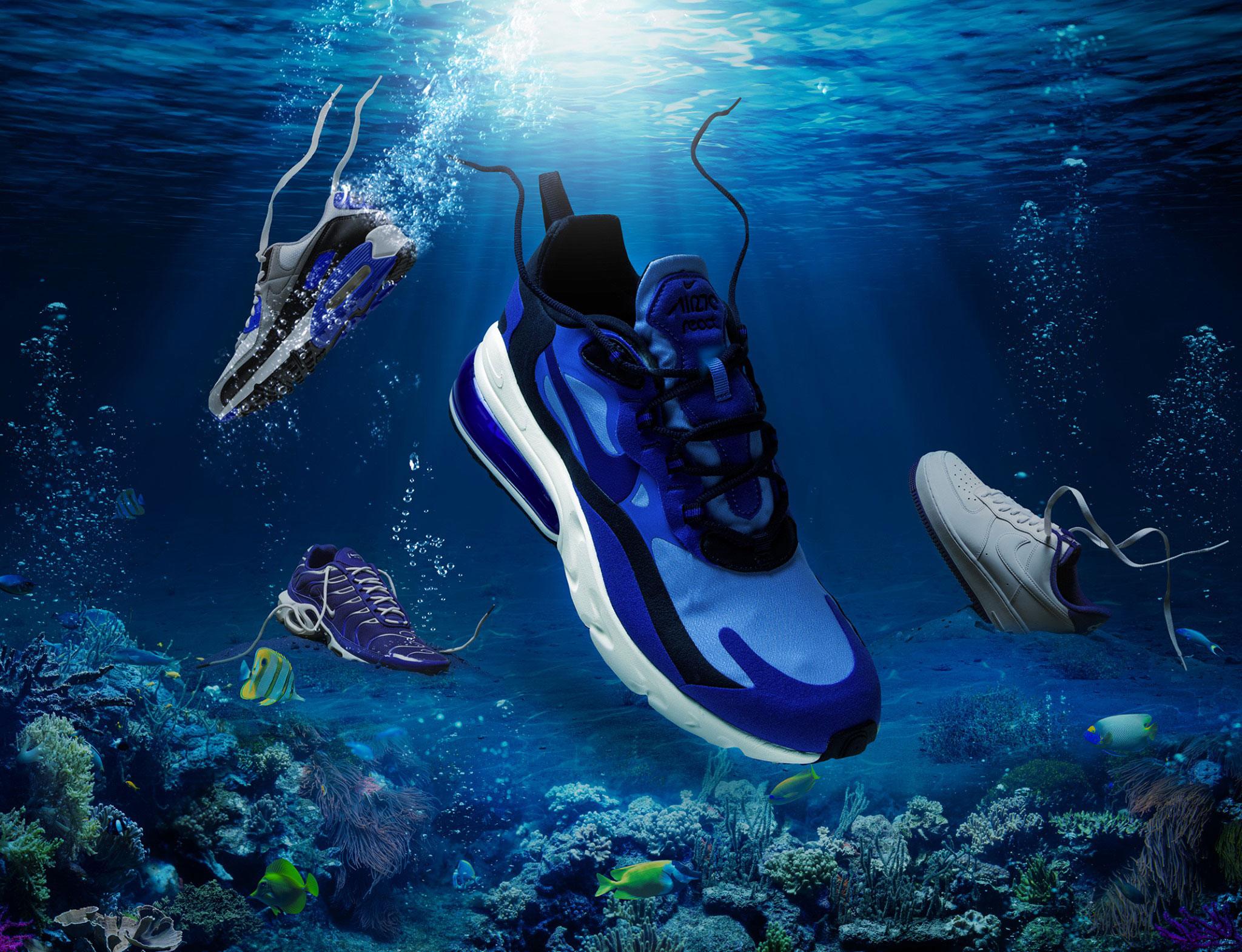 nike-deep-royal-blue-sea-sneakers