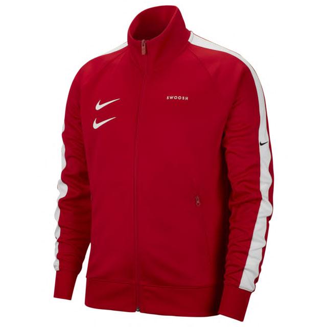 nike-double-swoosh-track-jacket-red-1