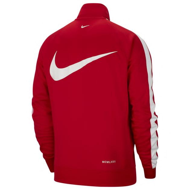 nike-double-swoosh-track-jacket-red-2