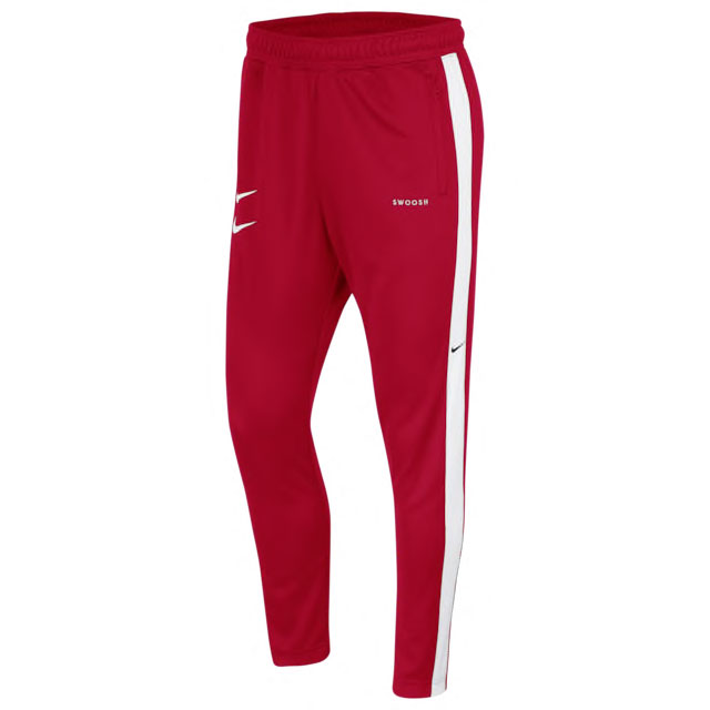 nike-double-swoosh-track-pants-red-1