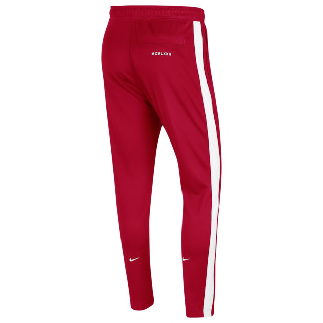 nike-double-swoosh-track-pants-red-2