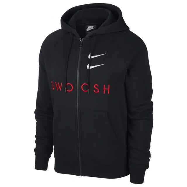 nike-double-swoosh-zip-hoodie-black-red-1