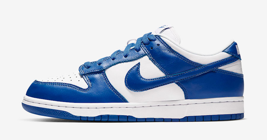 nike-dunk-low-kentucky-release-date