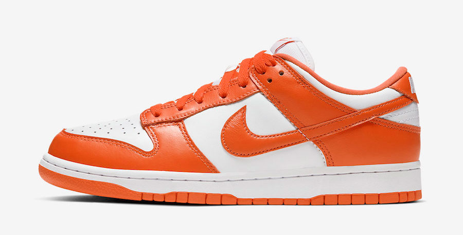 nike-dunk-low-syracuse-release-date