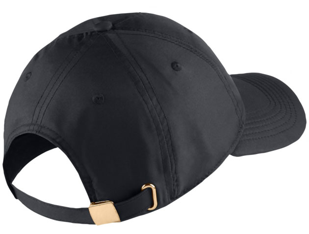 nike-hat-black-metallic-gold-2