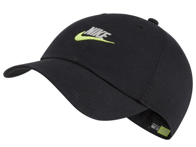 nike-hat-black-volt-grey