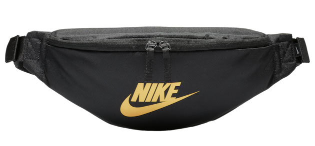nike-hip-pack-black-gold