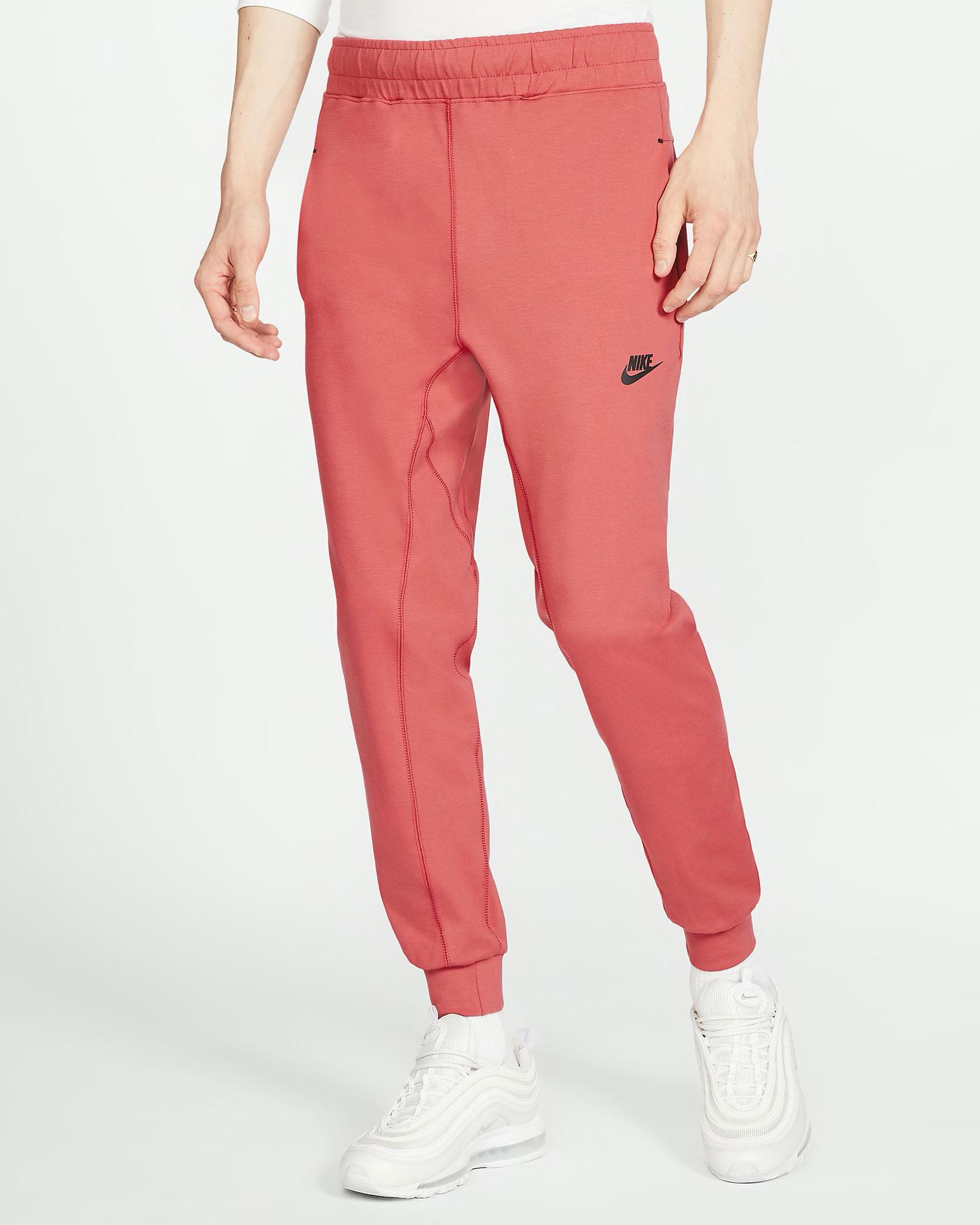 nike-infrared-jogger-pants